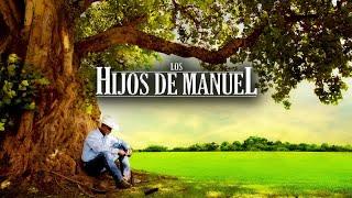Los Hijos de Manuel - Mundo Engañoso (Video Lyric)