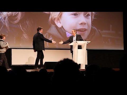 Cenevre Uluslararası Film Festivali ve İnsan Hakları Forumu df - cinema