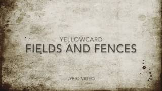 Play Fields & Fences