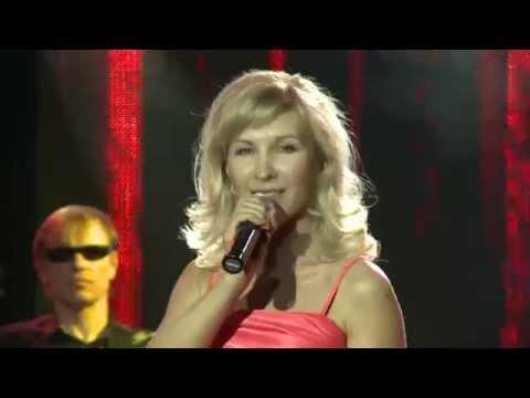 """HD. Юлия Лебедева """"Пополам"""". 2014г."""