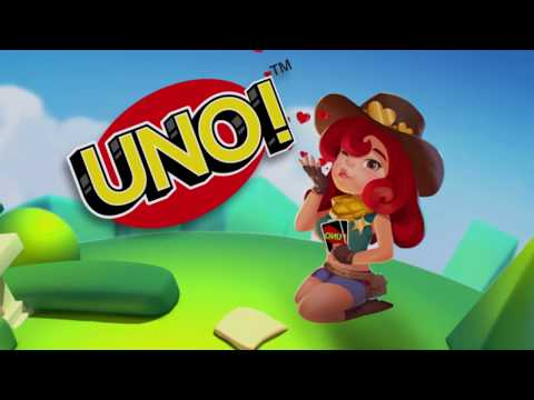 UNO!™ - Apps on Google Play