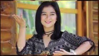 Download Mp3 Lagu Sunda Ukur Titipan  Fanny Sabila