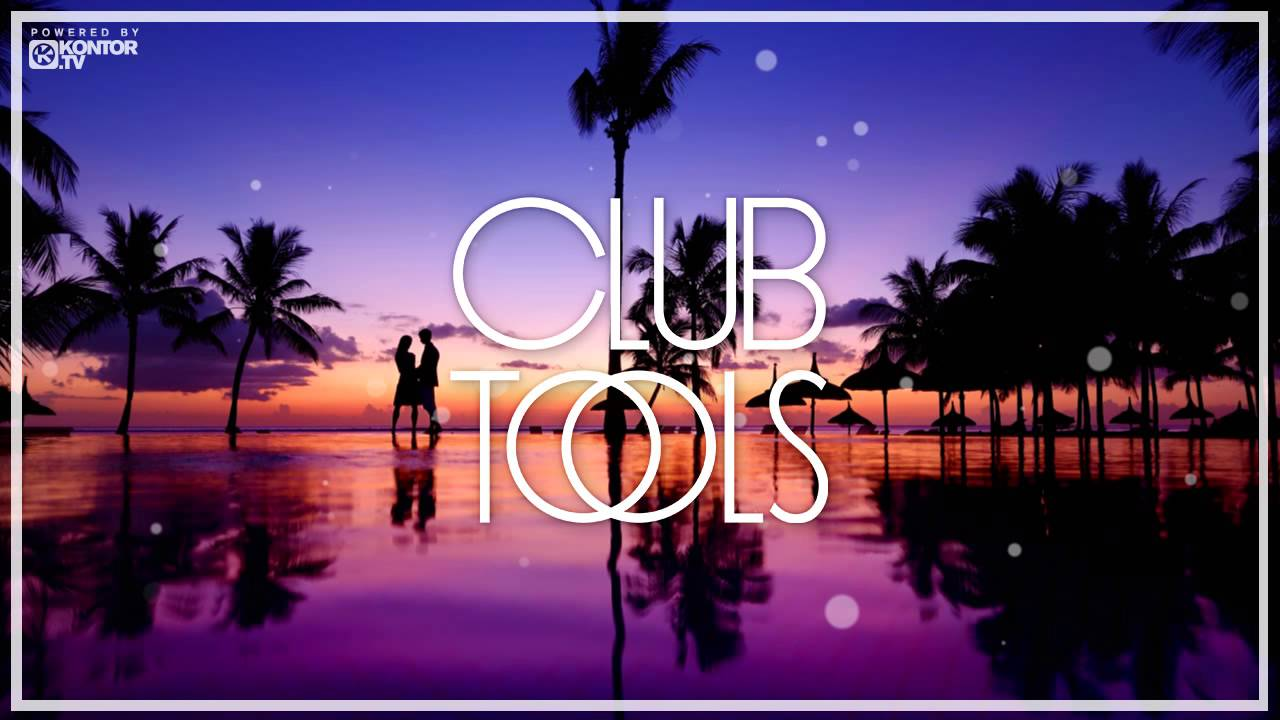 lost-frequencies-are-you-with-me-gestort-aber-geil-remix-club-tools