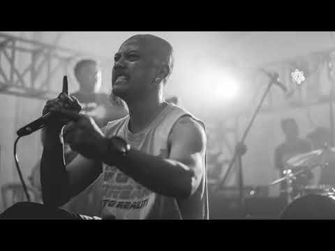 Screamsick99 - Lawan (Lyric Video)