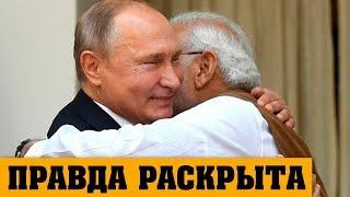 все видели отца Путина? Упадёте узнав кто эта личность!
