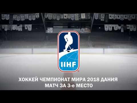 BLB365 Прогнозы на спорт - Россия - Саудовская Аравия футбол Сборныеиз YouTube · Длительность: 42 с