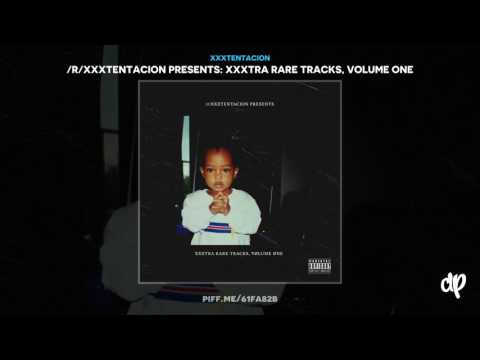 XXXTENTACION -  A MESSAGE TO TINA BELCHER NOBODYS (ft. $ki Mask The Slump God)