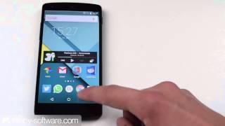 mSpy Insallationsanleitung für Andorid Handys wie Samsung Galaxy