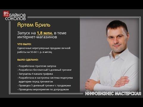 Финансы РФ: новости финансов и экономики, аналитика Форекс
