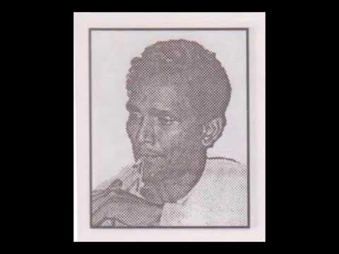 Saal Solvaan Laaga - Maya Machhendra (1960) Ramlal, Pt Madhur, Suman Kalyanpur