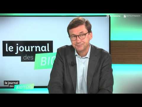 Journal des Biotechs
