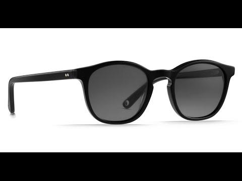 6418deba37 Raen Optics St Malo Sunglasses w Polarized Carl Zeiss Optics
