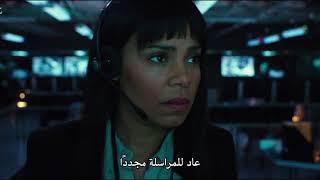 فيلم اجنبي اكشن كامل مترجم HD