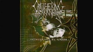Gathering Darkness - 100 tears to my ocean