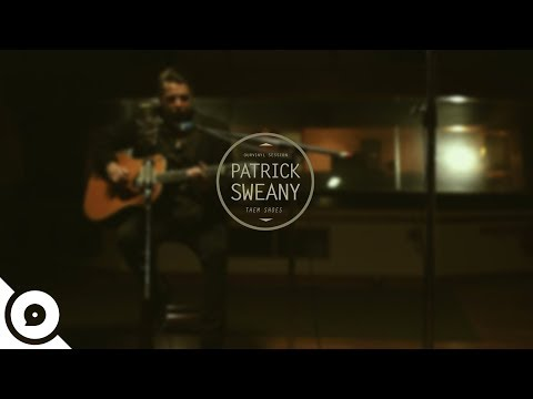 Patrick Sweany - Them Shoes | OurVinyl Sessions
