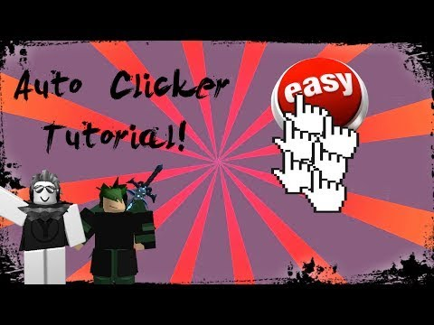 how to stop auto clicker