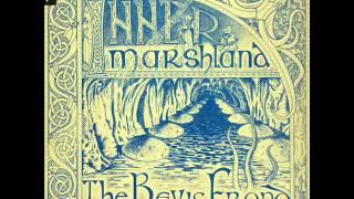 The Bevis Frond - Mediaeval Sienese Acid -Blues (1988)