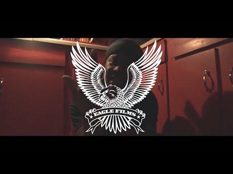 Nicchamberlain - No Lie ( Official Video )