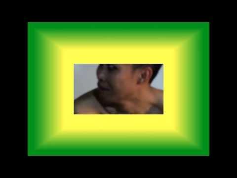 PARODI BRUNO MARS - NOTHING ON YOU ~ PEDANG TAJAM - BAU SUNGUT.m2ts