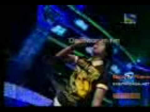 Khudaya Way (Indian Idol 5).3gp
