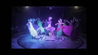 danza rasa nataka priyas