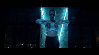 Neon Dance Video | Meg Myers -  Desire