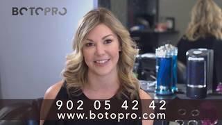 Atomic Cool, el sistema portátil de refrigeración | www.botopro.com ✓
