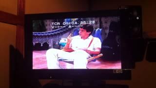 telenovela brasileña A DIARISTA
