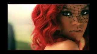 Rihanna, AC/DC
