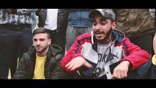 Yiğit Yaman&Gogo&Mackberk&Gabri&Arms&Set&Ali Demirci&Orchi(Acapella)