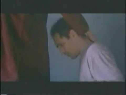 Intimacy (2001)