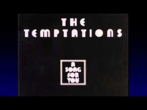 Temptation a song for you