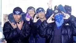 Gangs of Phoenix Arizona