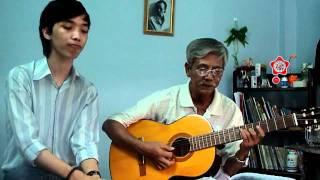 CÒN YÊU EM MÃI ( Nguyễn Trung Cang )