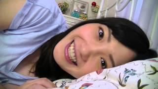 Good morning my lover,Mitsuki 朝、目の前には美月 kyun 堀井美月 検索動画 25