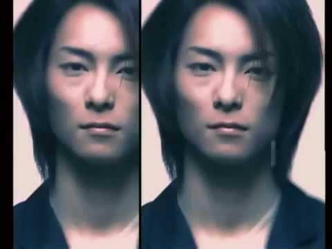 音楽まとめ D-SHADE(ディシェイド)  90's Japanese rock music
