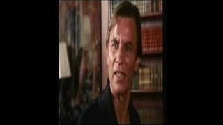 Video Phantom of Death (1988)  Trailer Ingles download MP3, 3GP, MP4, WEBM, AVI, FLV Januari 2018