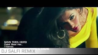 Tu Galat baat hai full HD song DJ SALFI REMIX