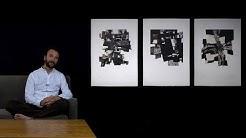 Une série de León Garreaud de Mainvilliers dans le Showroom du Collectionneur Moderne