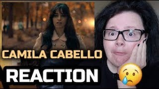 Top 10 Michael Jackson Music Videos REACTION