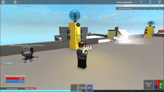borderlands 2 in roblox