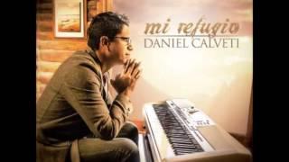 Daniel Calveti NUEVO - Apocalipsis 4 ✞