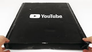 Un paquete de youtube