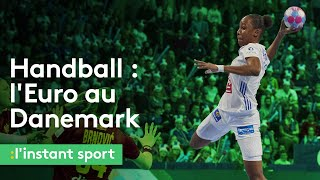 L'Euro de handball féminin aura bien lieu, mais uniquement au Danemark