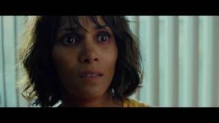 NA DORAZ - V kinách od 17.8.2017 - trailer