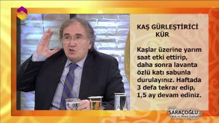 Video KAŞ GÜRLEŞTİRİCİ KÜR download MP3, 3GP, MP4, WEBM, AVI, FLV September 2018