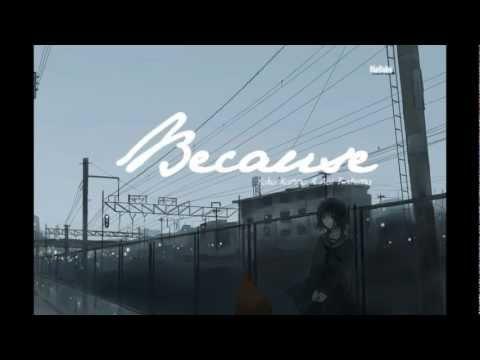 【Yoko Kanno & Aoi Teshima】 Because 【Sub español】