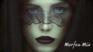 Buddha Bar ❋ MYSTERIOUS VOICES ❋ Morfou Mix