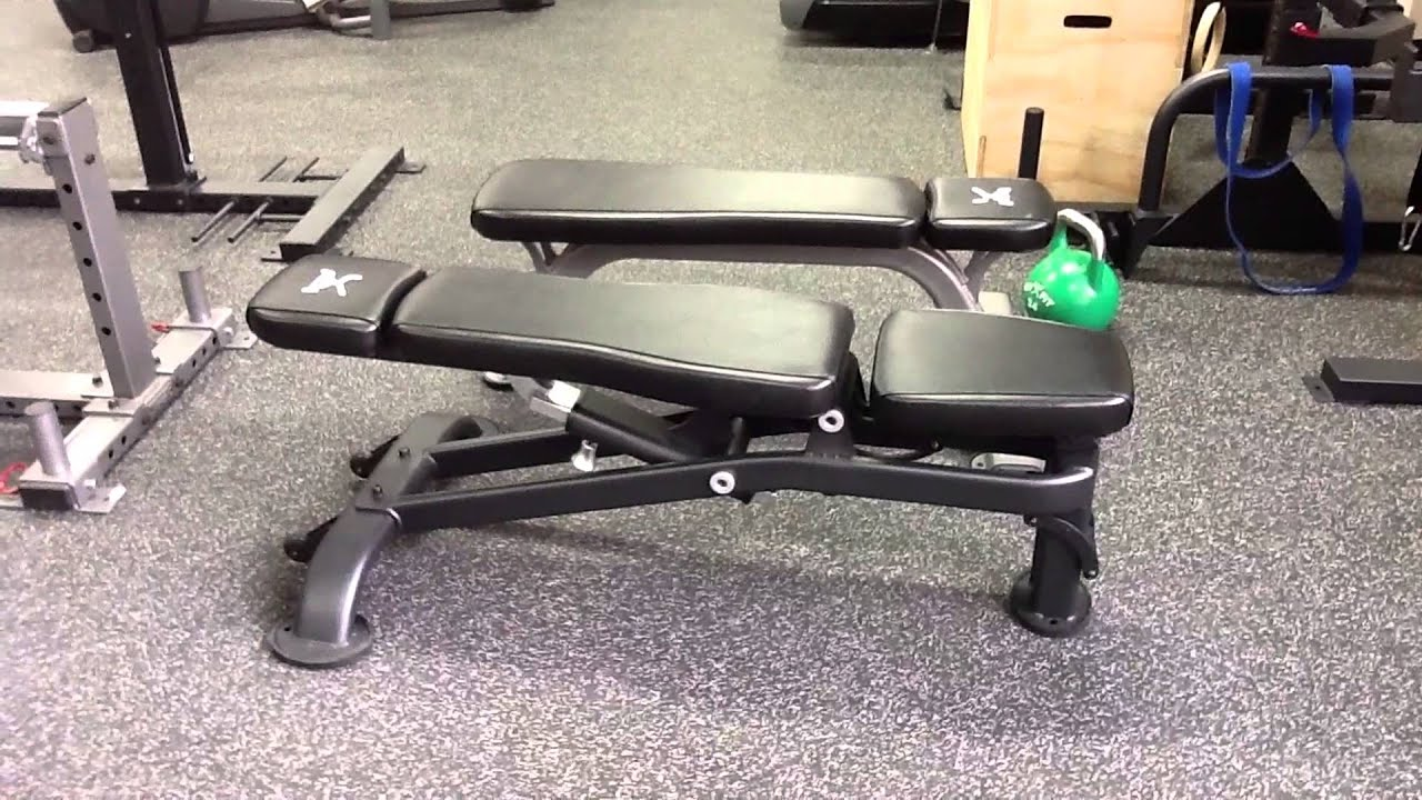 olympic pro sporting gear dick p noimagefound fitness weight bench is goods s