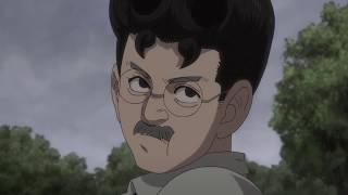 ゴールデンカムイ(3)